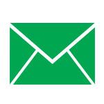 Einladungskarten-Symbol