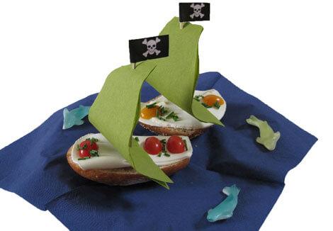 piraten kindergeburtstag essen free download ausmalbilder. Black Bedroom Furniture Sets. Home Design Ideas