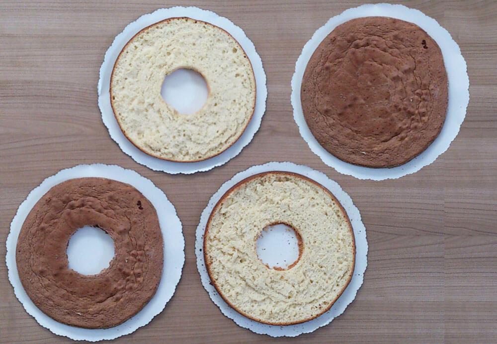 Kuchenböden