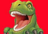 Kindergeburtstag mit Dinosaurier-Motto