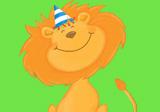 Dschungel-Tiere als Partymotto für Kinder