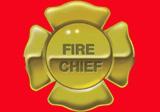 Mottoparty Feuerwehr-Alarm
