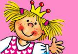 Prinzessin Miabella