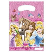 Partytütchen mit den Disney Prinzessinnen