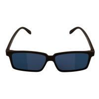 Spionbrille