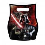 Star Wars Party-Tütchen mit Darth Vader