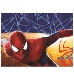 Tischdecke Amazing Spiderman